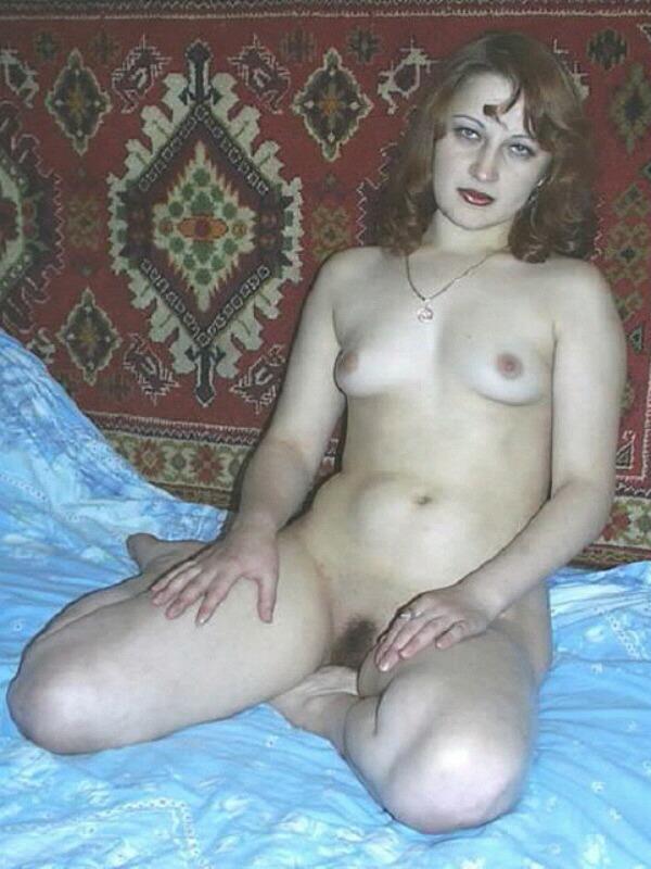 Секс Знакомства Сова Киев
